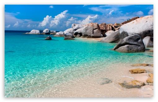 summer_beach_scene-t2
