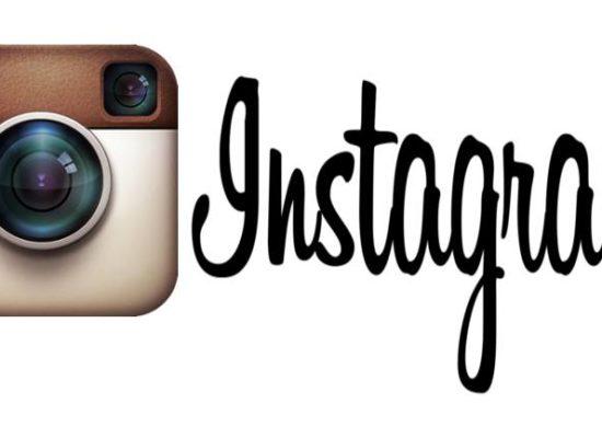 Social Media – Instagram
