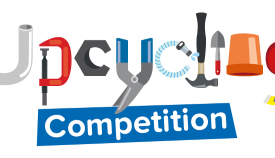Science Upcycling Competition
