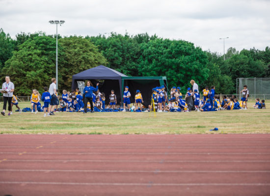 Sports Day – 29.6.17