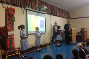 news_good_marks_assembly_fri19thjune15_4