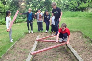 news_shropshire_year6_4