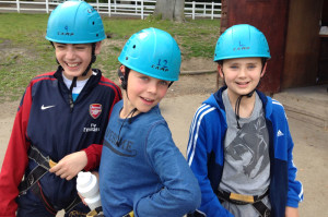 news_shropshire_year6_6