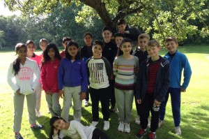 news_shropshire_year6_7