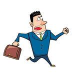 businessman-running-boss-business-man-suit-necktie-tie-vector-clipart--619804