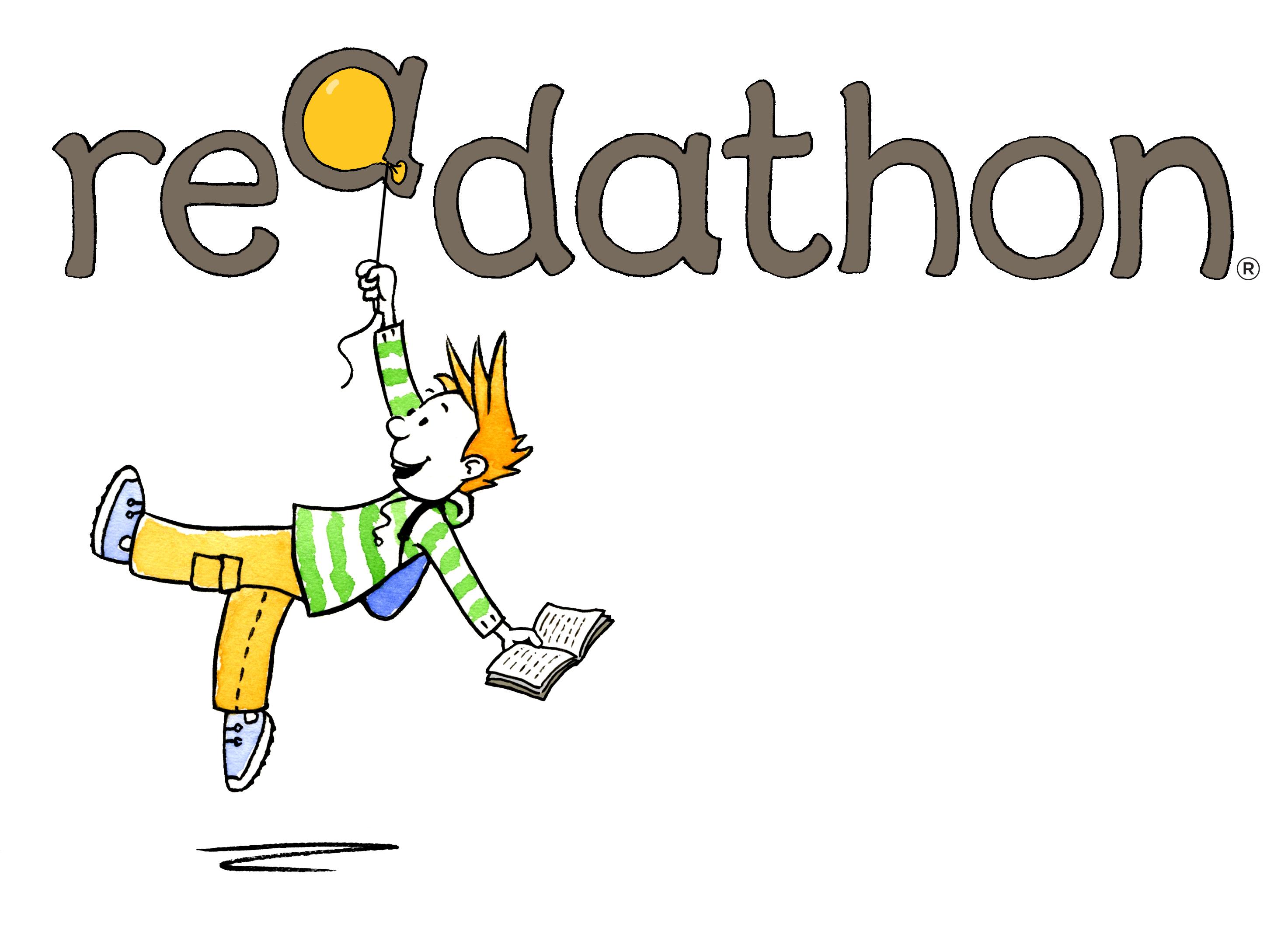 Readathon – Snaresbrook Prep School