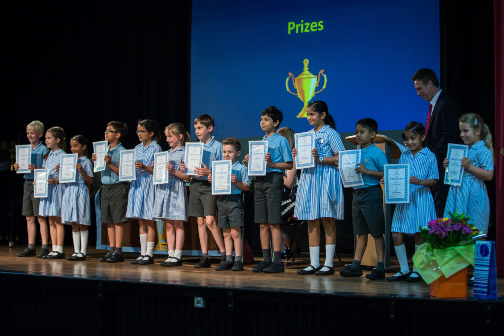 160712_SPS_Prize Giving-33