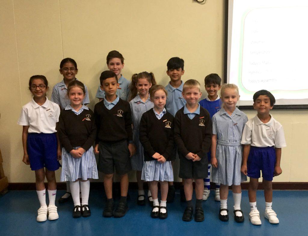 school-council